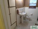 2246 Armstrong Drive - Photo 12