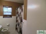 2246 Armstrong Drive - Photo 13