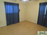2246 Armstrong Drive - Photo 14