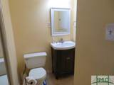 2246 Armstrong Drive - Photo 15