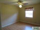 2246 Armstrong Drive - Photo 17