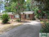 2246 Armstrong Drive - Photo 2