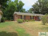 2246 Armstrong Drive - Photo 3