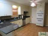 2246 Armstrong Drive - Photo 7