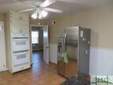 2246 Armstrong Drive - Photo 8