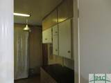 2246 Armstrong Drive - Photo 9