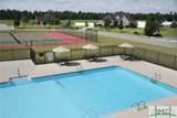 604 Ebbets Field Drive - Photo 33