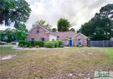 9 Ashwood Court - Photo 1