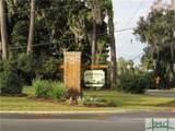 105B Hope Lane - Photo 3