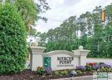 2303 Walden Park Drive - Photo 1