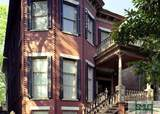 109 Jones Street - Photo 1