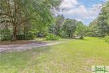 214 Mcintyre Road - Photo 6