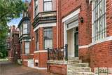 109 Bolton Street - Photo 2