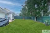 620 Garden Hills Loop - Photo 44