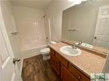 514 Westminster Court - Photo 15