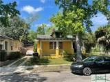 1134 Seiler Avenue - Photo 2