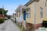 535 Macon Street - Photo 3
