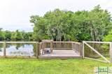 103 Aquaduct Drive - Photo 22
