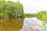 103 Aquaduct Drive - Photo 23