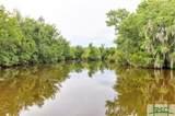 103 Aquaduct Drive - Photo 24