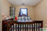 5018 Winfield Drive - Photo 21