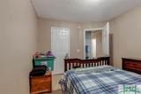 5018 Winfield Drive - Photo 22