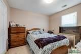 5018 Winfield Drive - Photo 24