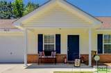 5018 Winfield Drive - Photo 3