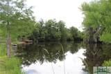 105 Aquaduct Drive - Photo 32