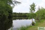 105 Aquaduct Drive - Photo 4