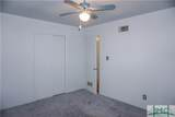 2262 Armstrong Drive - Photo 39