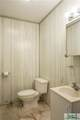 2262 Armstrong Drive - Photo 40