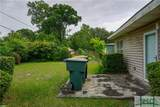2262 Armstrong Drive - Photo 8