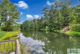105 Sunshine Lake Road - Photo 43