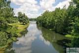 105 Sunshine Lake Road - Photo 44