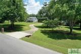 105 Sunshine Lake Road - Photo 49