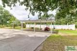 2255 Noel C Conaway Road - Photo 37