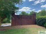 2524 Westover Drive - Photo 22