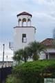 700 Wilmington Island Road - Photo 42