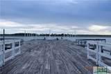 700 Wilmington Island Road - Photo 48