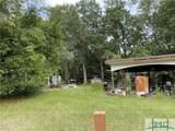 2095 Homestead Drive - Photo 2