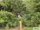 2095 Homestead Drive - Photo 3