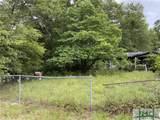 2095 Homestead Drive - Photo 5