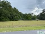 2095 Homestead Drive - Photo 8