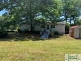1017 Homestead Drive - Photo 2