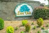 130 Willow Oak Drive - Photo 28