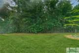 201 Shadow Moss Circle - Photo 47