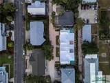 7 9th Terrace - Photo 49