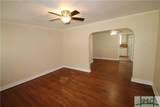 2509 Wood Avenue - Photo 3