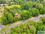1406 Us Highway 80 Highway - Photo 2
